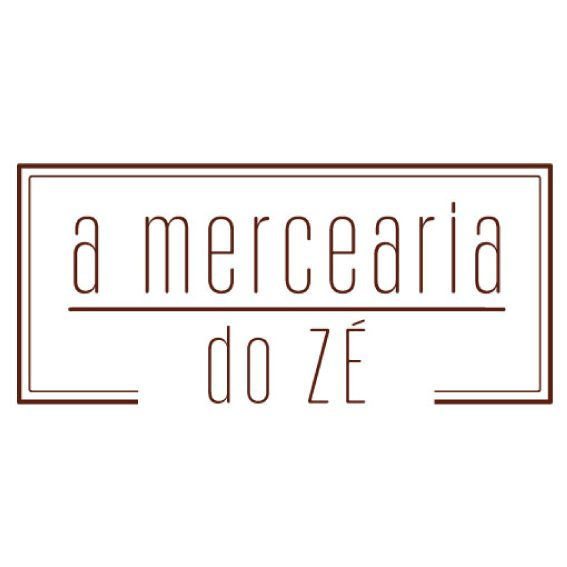 A Mercearia do Zé
